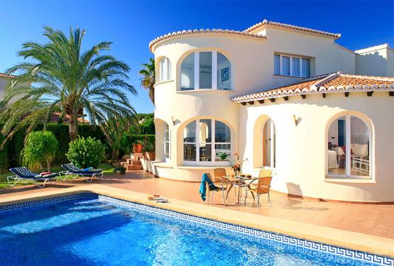 Что дает приобретение недвижимости в испании