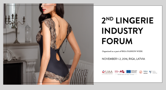lingerie-invitation