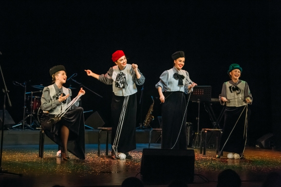 galtcev-concert
