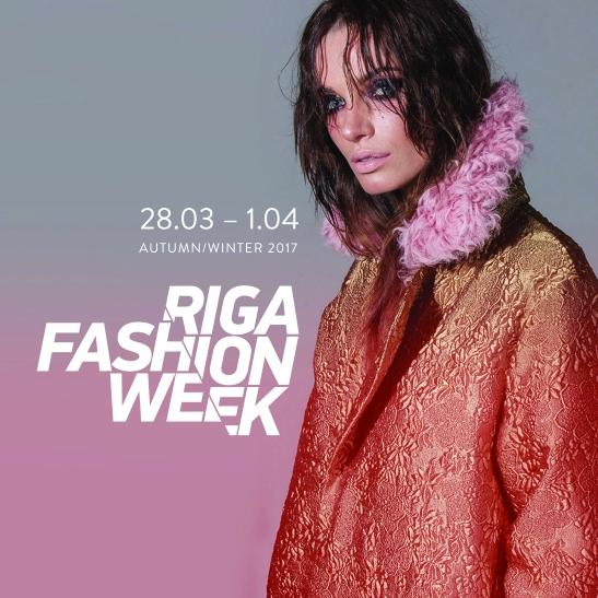 rfw-image-aw17-press-print